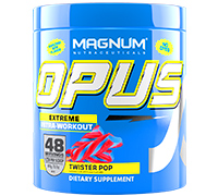 magnum-opus-444g-48-servings-twister-pop