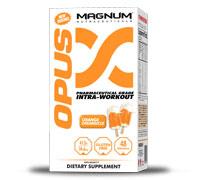 magnum-opus-orange.jpg
