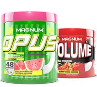 magnum-opus-volume-bogo