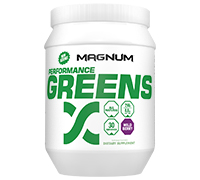 magnum-performance-greens-250g-wild-berry