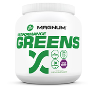 magnum-performance-greens-500g-wild-berry