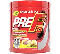 magnum-pre-fo-260g-candy-keys