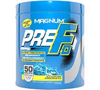 magnum-pre-fo-275g-blue-shark-candy