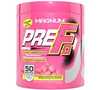 magnum-pre-fo-275g-strawberry-marshmallow-candy