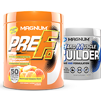 magnum-prefo-hardmuscle-bogo-deal