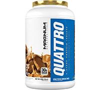 magnum-quattro-2lb-peanut-butter-cups