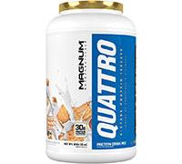 magnum-quattro-2lb-toasted-cinnamon-cereal