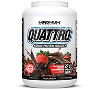 magnum-quattro-4-5lb-chocolate-dipped-strawberry