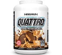 magnum-quattro-4-5lb-peanut-butter-cups