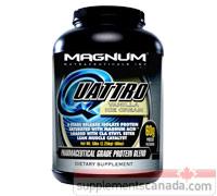 magnum-quattro-5lb-vanilla.jpg