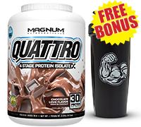 magnum-quattro-free-bonus-magnum_flex_shaker