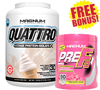 magnum-quattro-free-bonus-pre-fo-strawberry-marshmallow