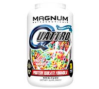 magnum-quattro-fruity-hoops-2lb