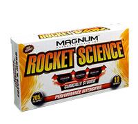 magnum-rocket-science-10cp.jpg