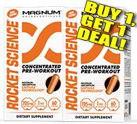 magnum-rocket-science-72cp-bonus-bogo