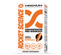 magnum-rocket-science-72cp-bonus.jpg