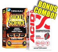 magnum-rocket-science-acid-combo.jpg