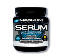magnum-serum-blue-raz.jpg