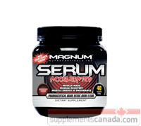 magnum-serum-punch.jpg