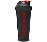 magnum-shaker-cup-pumps-front-black