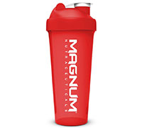magnum-shaker-cup-pumps-front-red