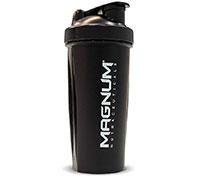 magnum-shaker-flex-black