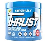 magnum-thrust-144-capsules