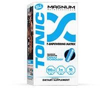 magnum-tonic