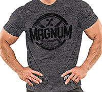 magnum-tshirt-new-2020