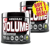 magnum-volume-150caps-bogo