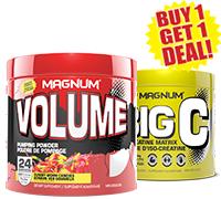 magnum-volume-big-c-bogo-deal