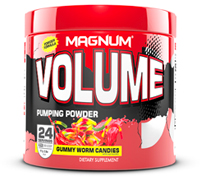 magnum-volume-powder-111g-gummy-worm-candies