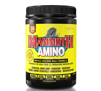 mammoth-amino-30serv.jpg