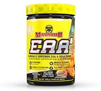 mammoth-eaa-390g-candy-peach
