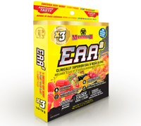 mammoth-eaa-3x13g-variety-pack