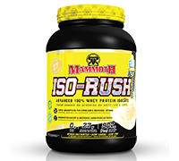 mammoth-iso-rush-2lb-vanilla-ice-cream