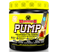 mammoth-pump-270g-30-servings-root-beer-float