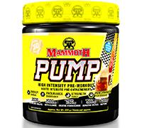 mammoth-pump-270g-30-servings-root-beer-float