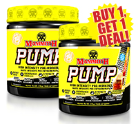 mammoth-pump-30serv-bogo