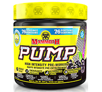 mammoth-pump-684g-black-cherry