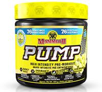 mammoth-pump-684g-white-grape