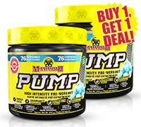 mammoth-pump-76serv-bogo