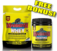 mammoth-whey-creatine-combo-10lb-60