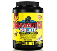 mammoth-whey-isolate.jpg