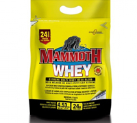 mammoth-whey-strawberry-10lb.jpg