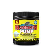 mammoth_pump_clear_raspberry