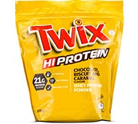 mars-brand-twix-high-protein-875g-chooclate-biscuit-and-caramel