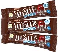 mars-m-m-protein-bar-3pack-chocolate