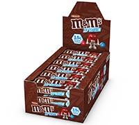 mars-m-m-protein-bar-box-18pack-chocolate