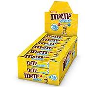 mars-m-m-protein-bar-box-18pack-peanut